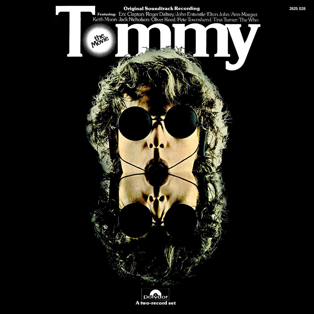 Blog「ブライアン・ジョーンズ with Rolling Stones seasonⅡ」更新。 トミーの母親の殺された恋人は語った、「21年はきっと良い年になる」と、巻 #Who https://t.co/YUbwgETkzX https://t.co/1i3ulpijTB