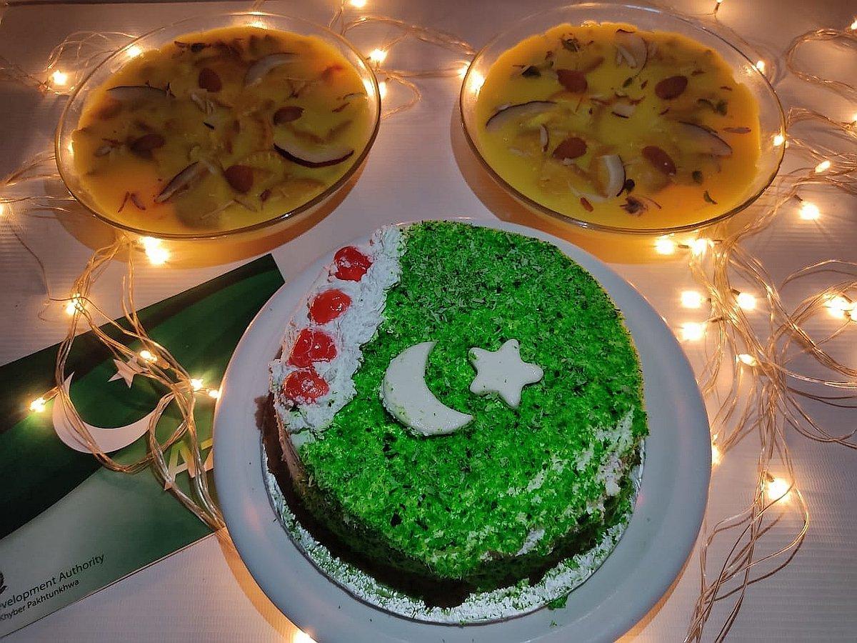 #14thaugust2020 #IndependenceDay #PakistanZindabad https://t.co/dac5Dz5eFu