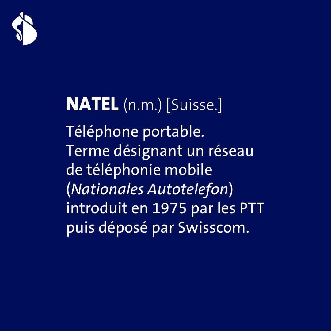 Merci #LePetitRobert  @Swisscom_fr https://t.co/I82MKshfbN