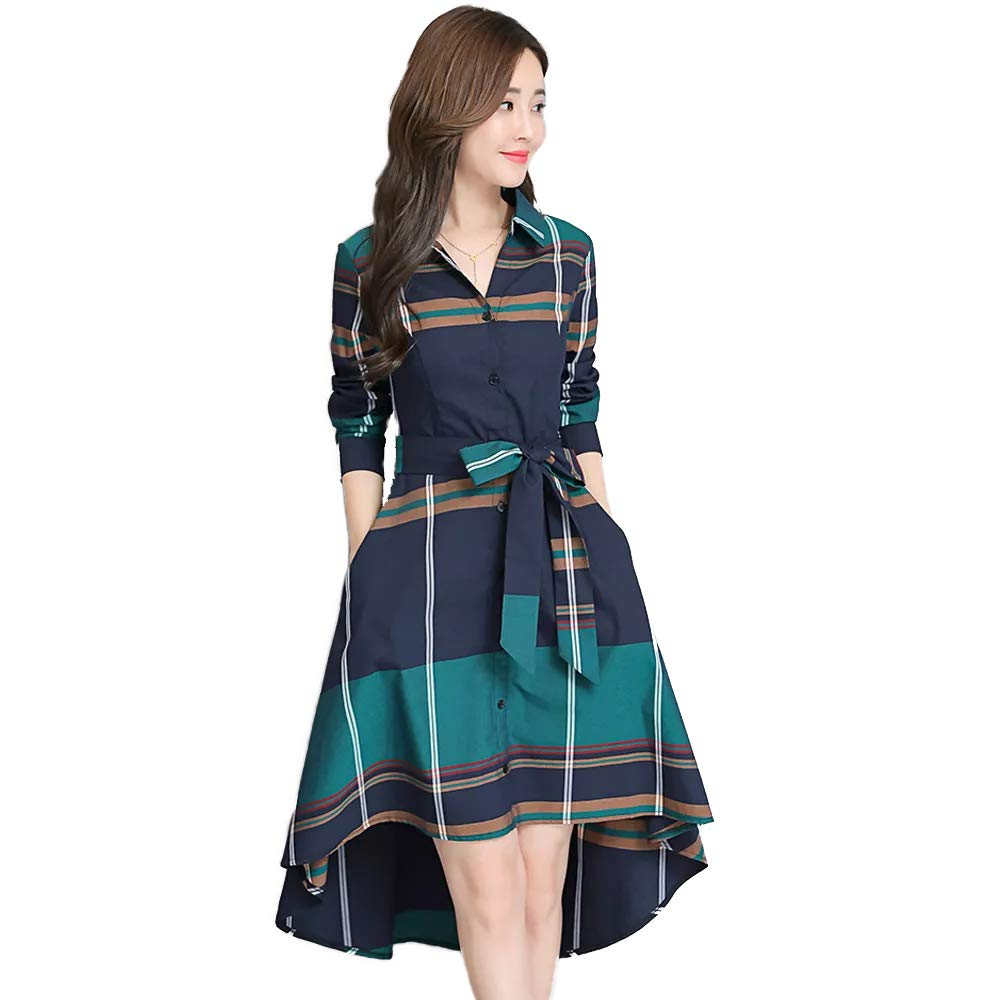 Check out Queen Ellie Women's Western Printed Dress (Teal Green, Large) by Queen Ellie https://t.co/M3o7bCoeaV via @amazon #fashionblogger #fashionstyle #dresses #womendresses #stylish #onlineshopping https://t.co/6TpVWzX579