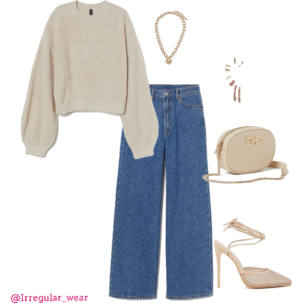 Happy Friday Outfit Ideas!! Featuring our PRO+ STYLIST @irregular_wear for designing a street style look @Fashmates. #fashmates #Fashion  #fridayfun #InstaFashion #vintage #FashionBlogger #Fashionista #streetstyle #Stylish #MyLookToday #womenfashion  #InstaStyle #LookBook https://t.co/3T54ZtX2gZ