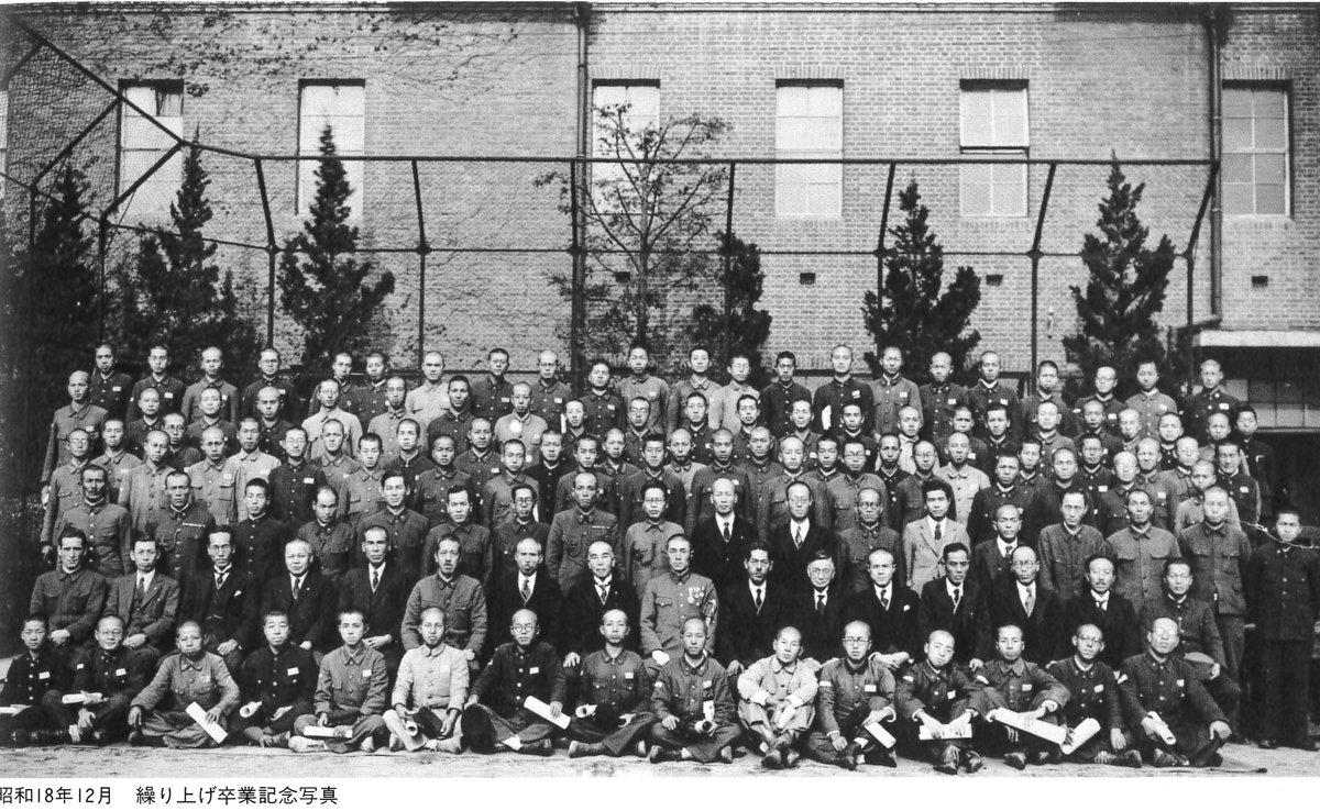 学校 大阪 市立 工芸 高等