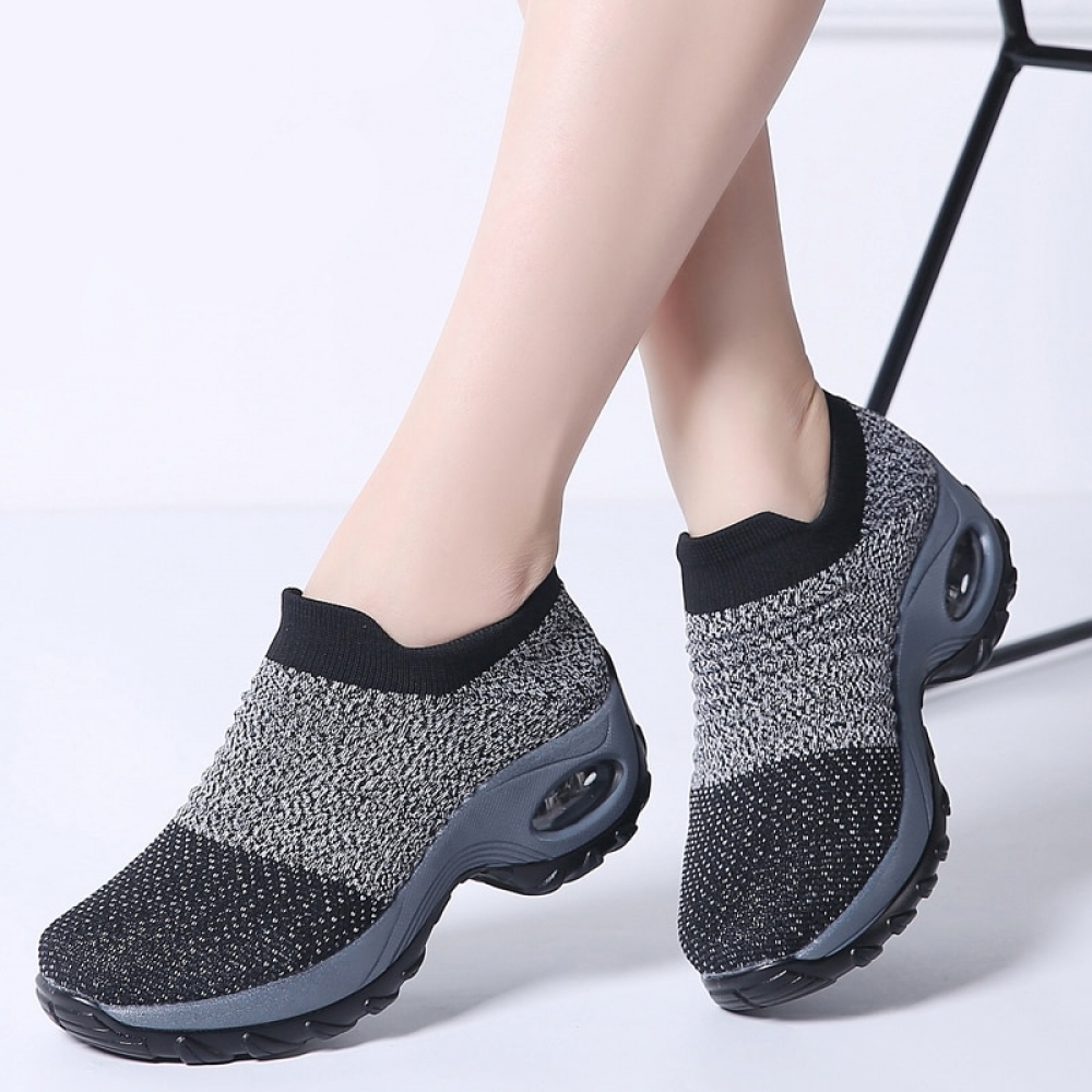 Women's Breathable Flat Platform Shoes #glam #stylish https://t.co/zFbGmiL8Nc https://t.co/n0hInSOXge