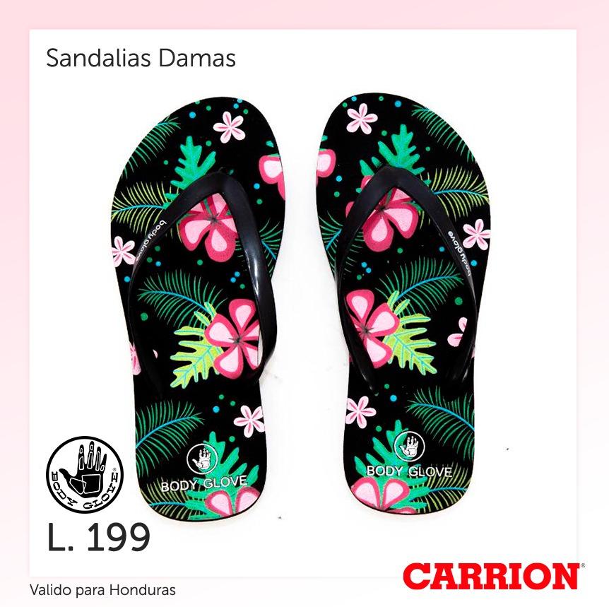 Nuestros pies siempre con lo mejor #tiendascarrion https://t.co/NMe6LTs5Rt