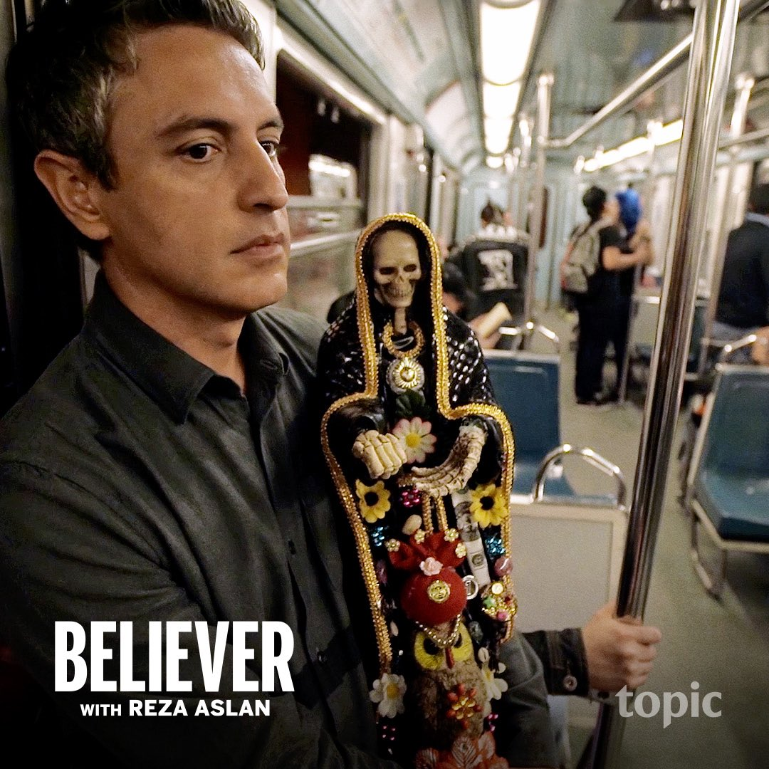 All episodes of #Believer now available on ⁦@topicstories⁩ watch.topic.com/episodes/AXLtT…