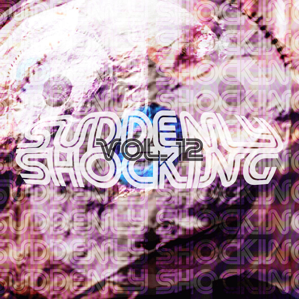 Season Pass 14 members: Suddenly Shocking Vol. 12 is now available. In no time at all you'll find these stories abruptly alarming