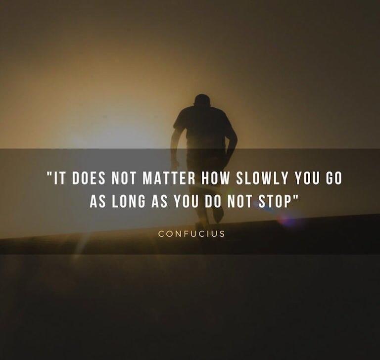 #motivationalquotes #Motivation #success #NeverGiveUp #entrepreneurlife #bepositive https://t.co/VLRmCTvBeo