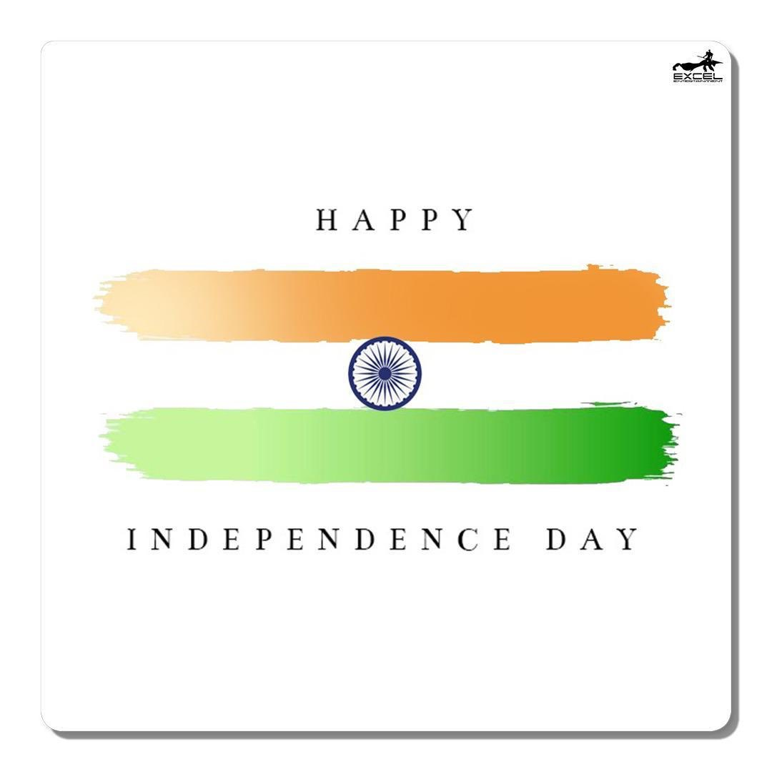 This Independence Day, let us all resolve to fight for a Corona-'free' India.  Masks on! We will have our victory soon.  #HappyIndependenceDay https://t.co/u2ux24gK3Z