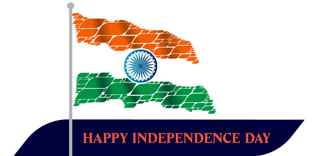 Happy Independence Day to all. Let us celebrate our beautiful nation and strive towards a better and brighter future.  #ParleAgro #happyindependencedayIndia  #15thAugust2020 https://t.co/OQKLLgNvMP