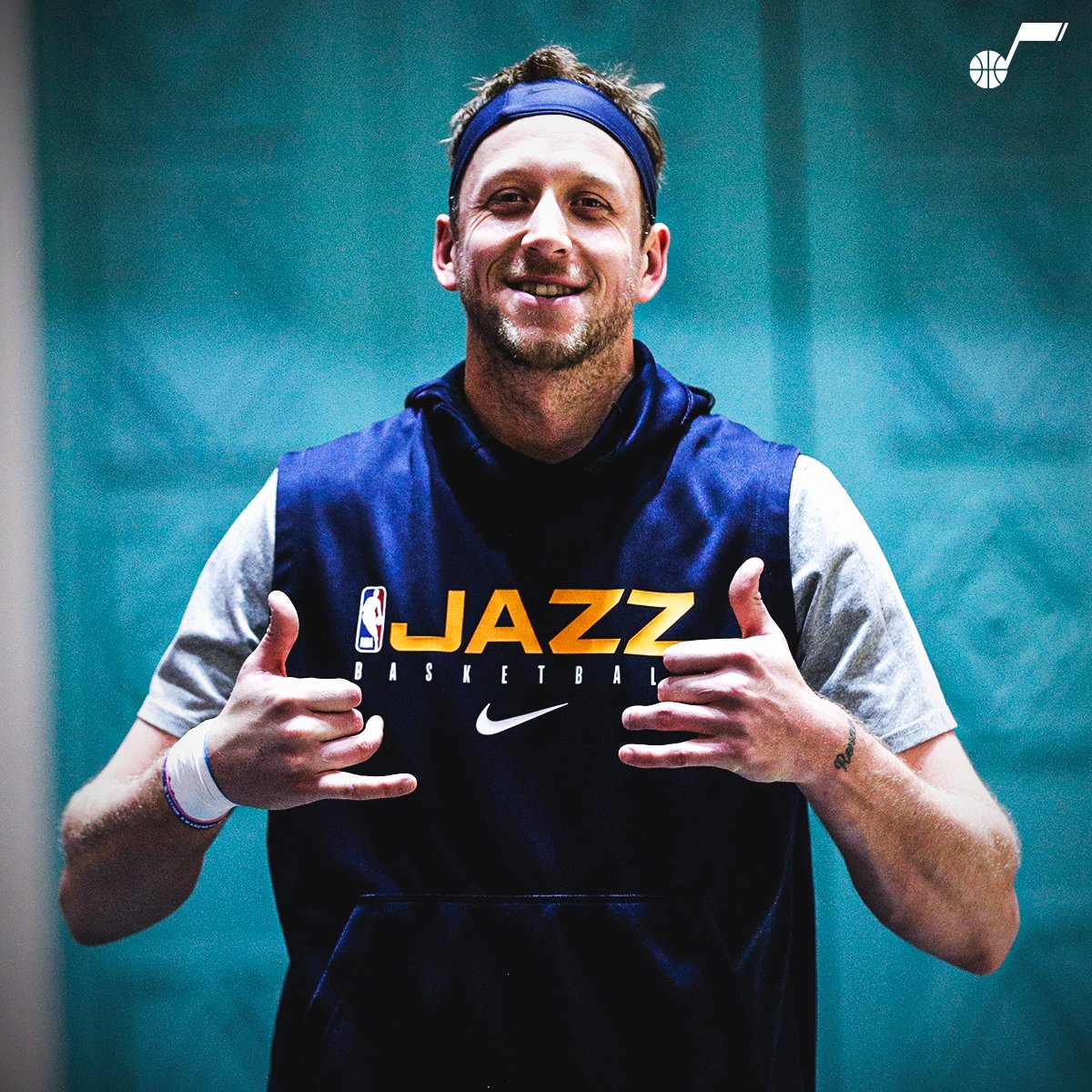Who's ready for the NBA Playoffs? 🤙  50% off subscriptions for a short time: https://t.co/O4RdSBOb6o    #AussieHoops #TakeNote #NBA https://t.co/DO2FtrSqzT