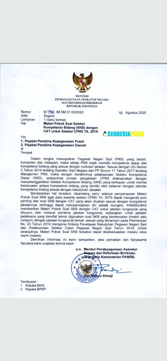 Cpns 2021 Guru Sd Informasi Cpns Asn Indonesiainfo Cpns Asn Indonesia 2021