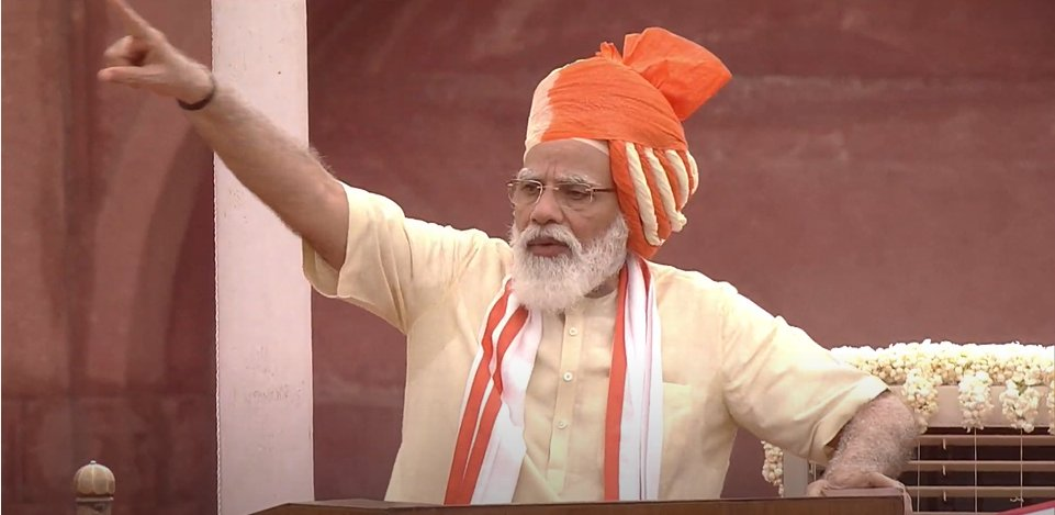 "PIB in Maharashtra 🇮🇳 on Twitter: ""We have taken various steps ..."