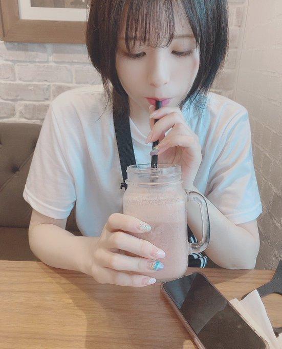 コスプレイヤー塔矢晃のTwitter画像34