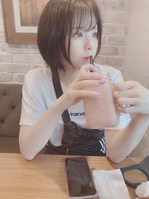 コスプレイヤー塔矢晃のTwitter画像33
