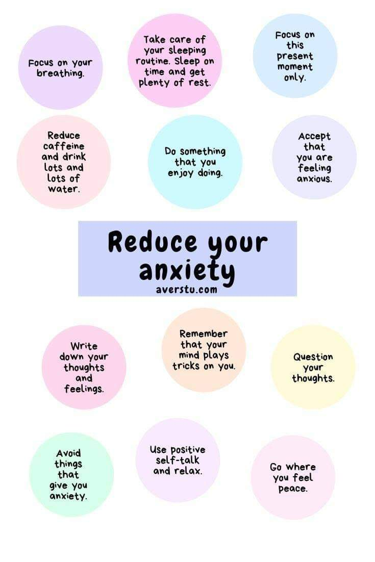 Some wee suggestions to consider 🤔💜👍 #YouMatterAlways #anxiety #anxietysupport #selfmanagement #selfcare #selfpreservation #earlyintervention #takethetimetocare https://t.co/MhPvkgQ7kF