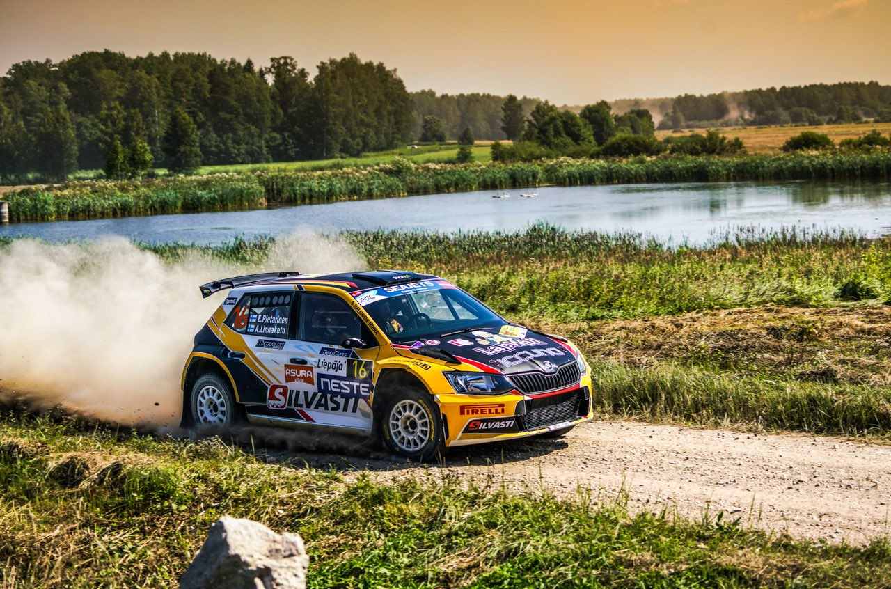 ERC: 8º Rally Liepaja [14-16 Agosto] Efd-hL8XYAEk3yU?format=jpg&name=large