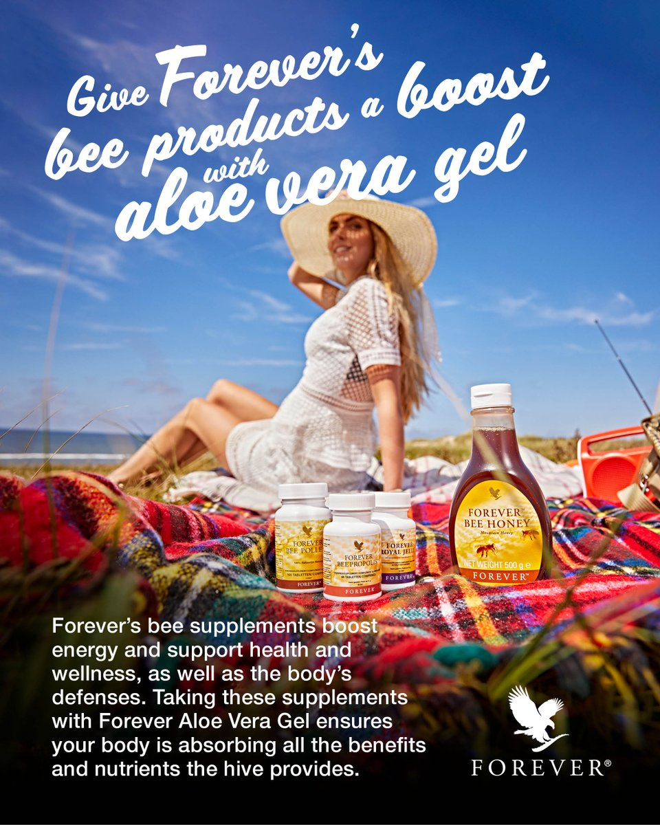 Uživatel Forever Living Products International Na Twitteru Hello Thanks For Your Question We Would Love To Help But Unfortunately None Of Our Products Are Designed To Treat Specific Medical Conditions We Recommend