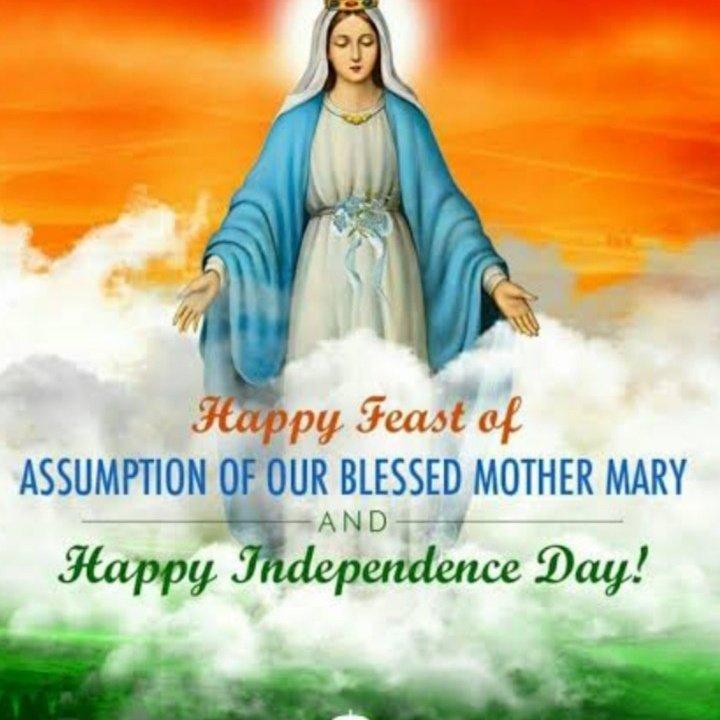 Indian Independence Day (@indiaandindepen) | Twitter