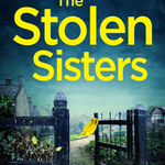 Image for the Tweet beginning: 😱😱😱😱😱 Attention #booklovers #TheStolenSisters by
