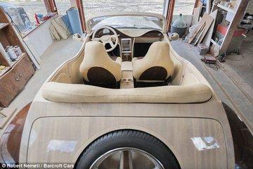 سيارة الخشب EfdQM_BX0AEmw4G?form