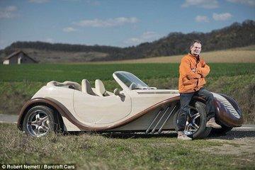 سيارة الخشب EfdQM_KXsAEMUZa?form