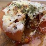 ボリューミーで腹持ちも良い!トマトを使ったおすすめ料理のレシピ!
