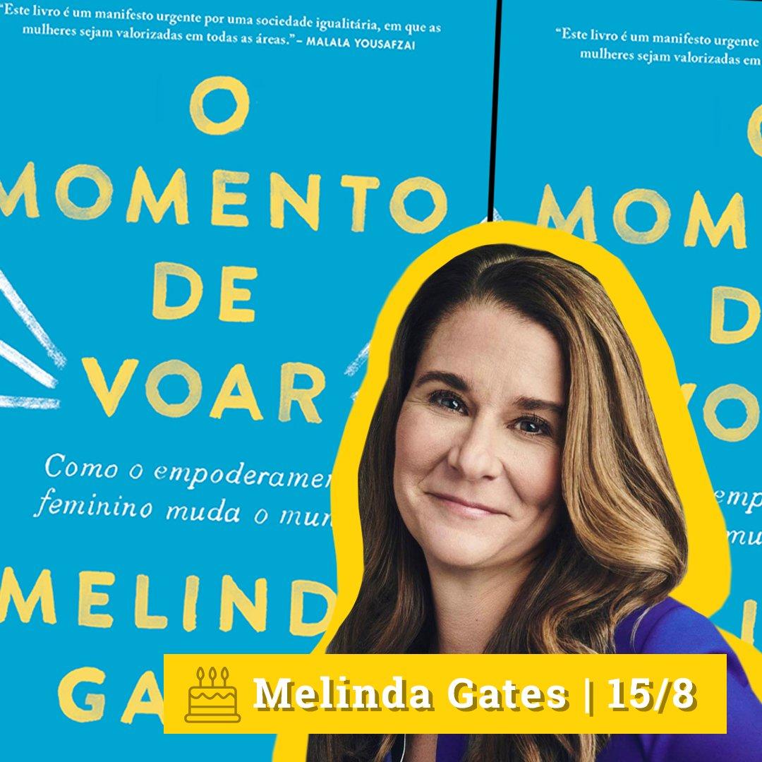 Editora Sextante on Twitter:
