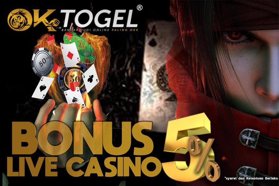 Mobil Casino Bonus Ohne Einzahlung 🤔 ONLINE CASINO 🤑 200