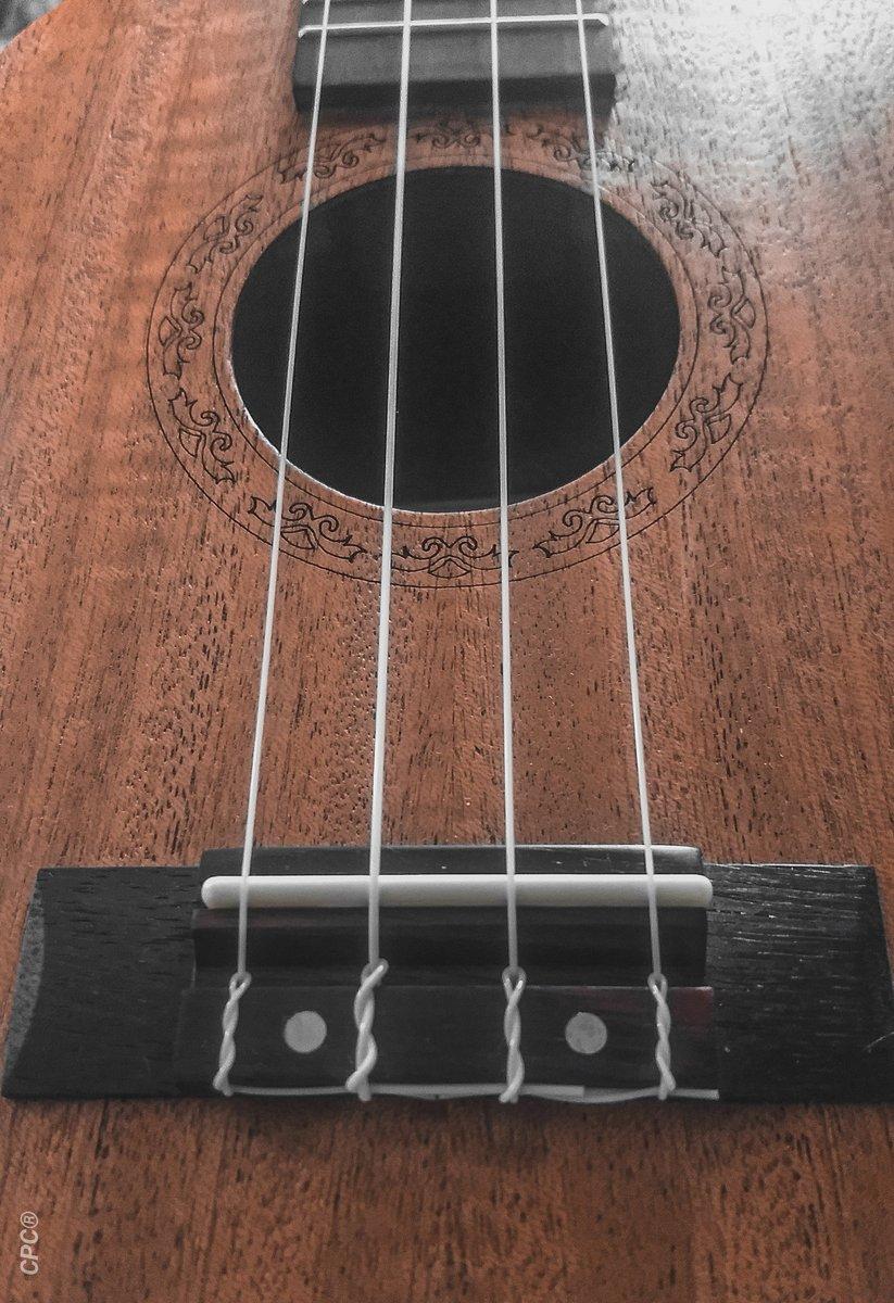 #ukele #music #musica #ukelele @mpoly29 https://t.co/wikEmlbLCl
