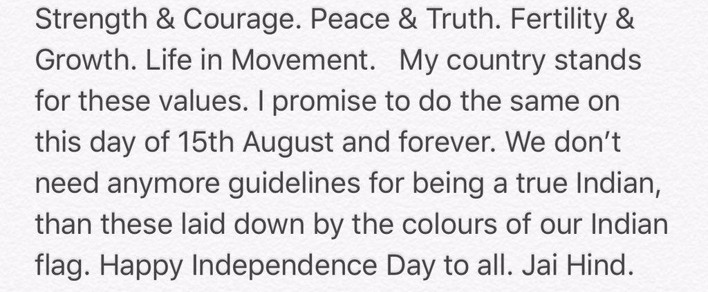 #HappyIndependenceDay https://t.co/KJlR5q4mdT