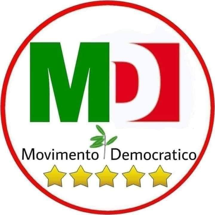 #PdM5s