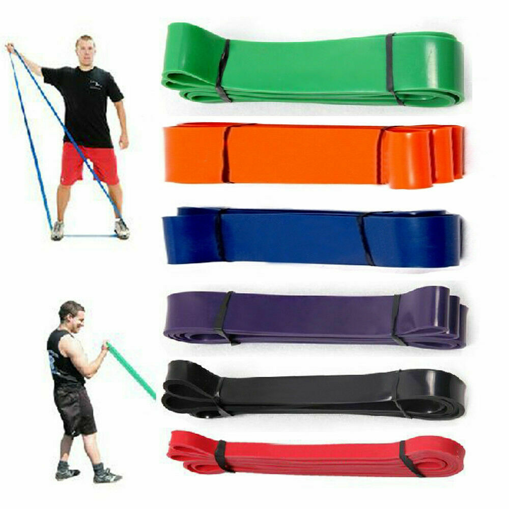 Resistance Bands Loop Crossfit Yoga Pull Up Exercise Fitness Strength Training Item specifics ...13040https://omarhamad.com/?feed_id=106405https://omarhamad.com/?feed_id=106405