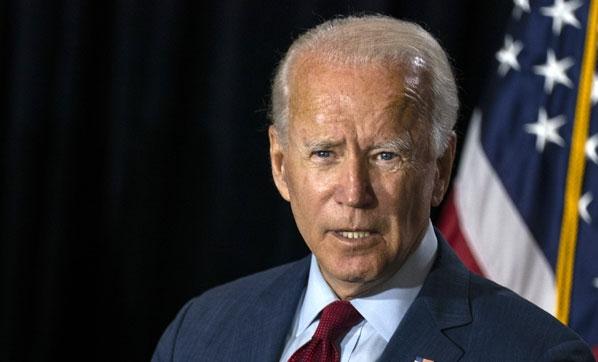 Joe Biden'dan skandal sözler! https://t.co/8lhnIrIGXG https://t.co/8EcWmN4Ygz