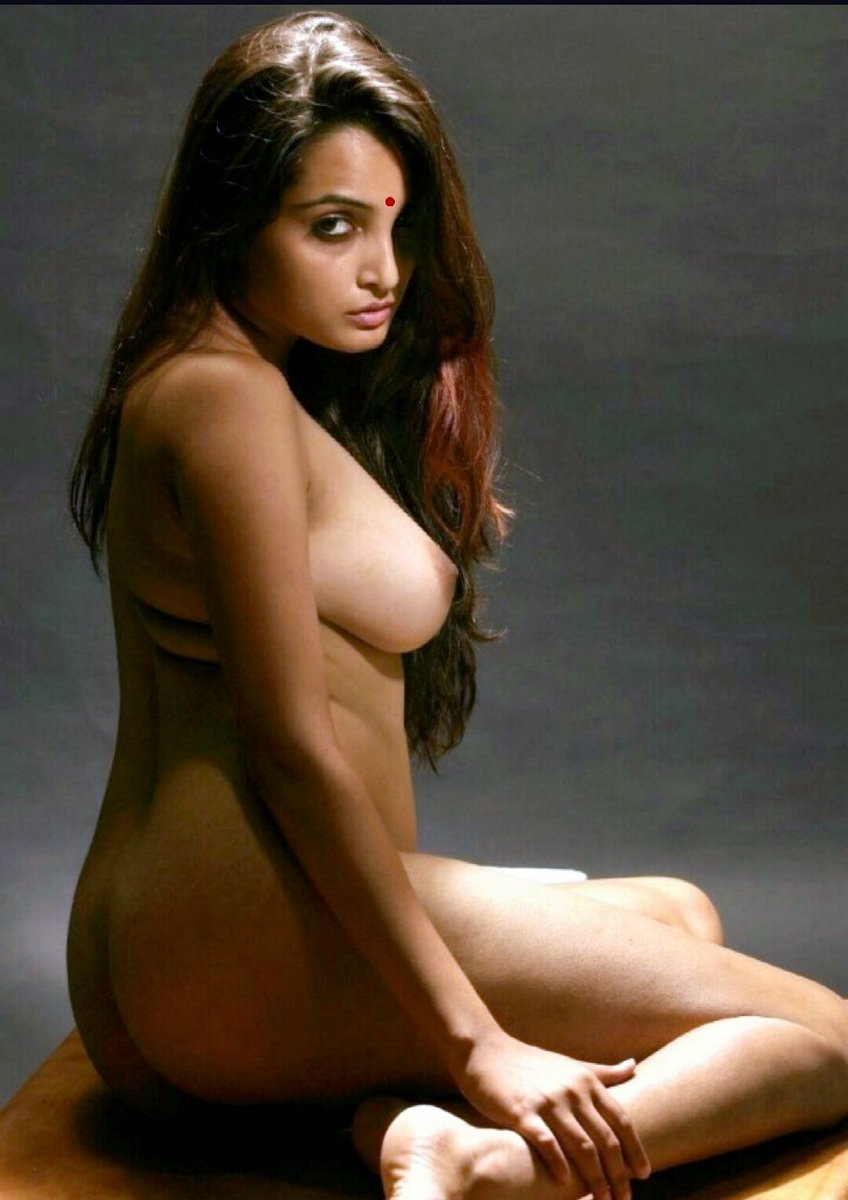 Indian actress indira verma has her nude ass licked in picture