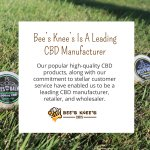 Our popular high-quality #CBD products, along with our commitment to stellar customer service have enabled us to be a leading CBD manufacturer, retailer, and wholesaler. #hempoilextract #cbdhelps #buycbdhempoil #cannabidiolforhealth https://t.co/g0NiD41hwd
