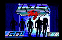 Jeux Amstrad en ligne - Page 4 EfeLccFX0AAFgHu?format=png&name=240x240