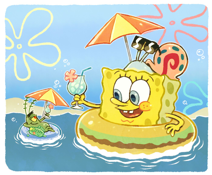 #spongebob https://t.co/KHQer3TJB9
