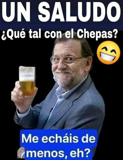 El hilo de Mariano Rajoy - Página 21 EfecCyQXgAATHdi?format=jpg&name=small
