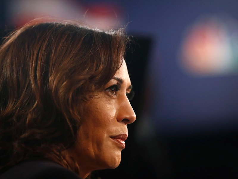 Here are Biden VP pick Kamala Harris healthcare policy positions [ad_1] Presumptive Democratic preside...22211https://omarhamad.com/?feed_id=106360https://omarhamad.com/?feed_id=106360