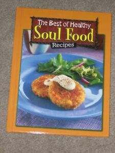 Best of Healthy Soul Food by American Heart Association Item specifics Cond...21180https://omarhamad.com/?feed_id=106369https://omarhamad.com/?feed_id=106369