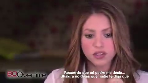 Shak's interview with @60Minutes - first shown at the beginning of this year - will be broadcast again on @CBS in the US tomorrow (Aug 16) at 7/6c. ShakHQ
