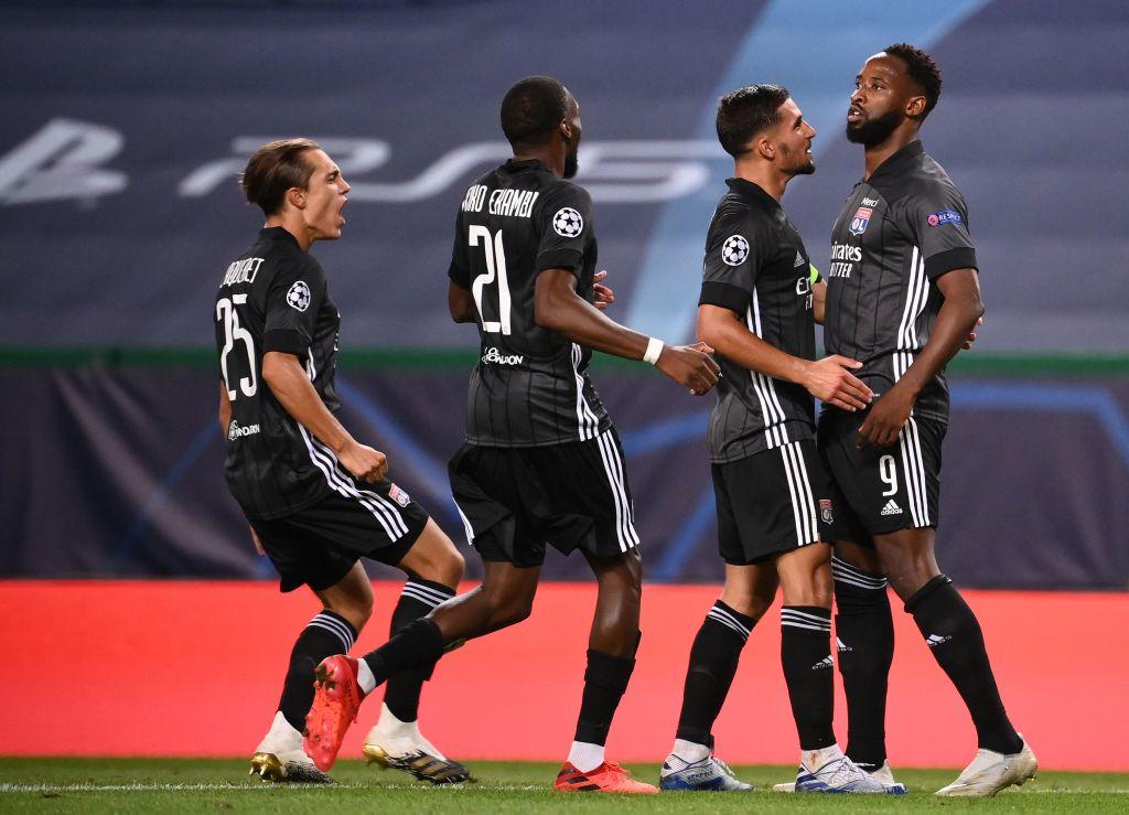 Nhận định bóng đá Lyon vs Bayern Munich - ảnh 3.