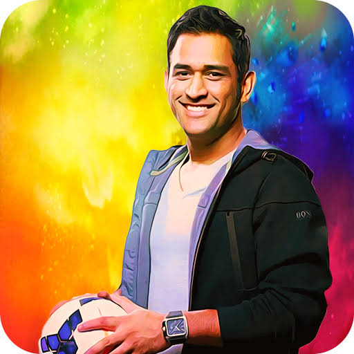 #MSDhoni's name will be etched in history for leading the Indian cricket team in 331 international matches and for being the only #captaincool to win 3 championships for the nation.  His laurel and fame will be cherished by every Indian. https://t.co/KBDJwoRt5V