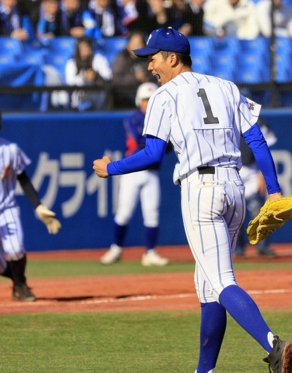 野球 健 大 リアルタイム 高崎 ツイッター 部