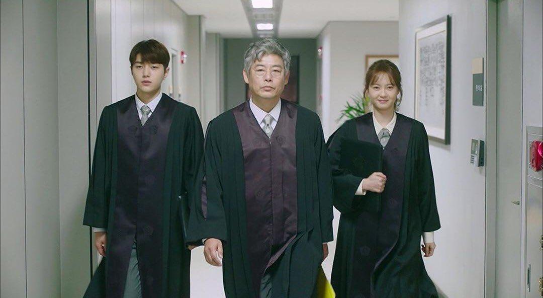 法廷 ハンムラビ ハンムラビ法廷【韓国ドラマ】キャスト・視聴率・感想!シーズン2はある?
