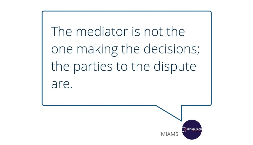 This is not a process that calls for airing family skeletons in front of the world.  Read the full article: Trusting the mediation Process ▸ https://t.co/ZeVloyoe67  #separation #mediationprocess #mediator #divorce #services #disputeresolution #divorcemediation #mediation https://t.co/cyB5oA8Zc7