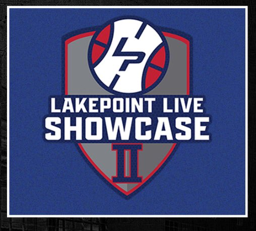 Standouts for @2022_aim vs ProOne @LakePointHoops #LPLiveShowcase2   @kyxiii_13  24p/5a @DeMyronW2 8p/3a @ValdyZephir 8p/3r/3b @MjJacobs11 10p/3r @worldwide_rj22 26p/4r/3a   Next up vs @CanesGa 9:00am Court 8 https://t.co/84xsqgK6cS
