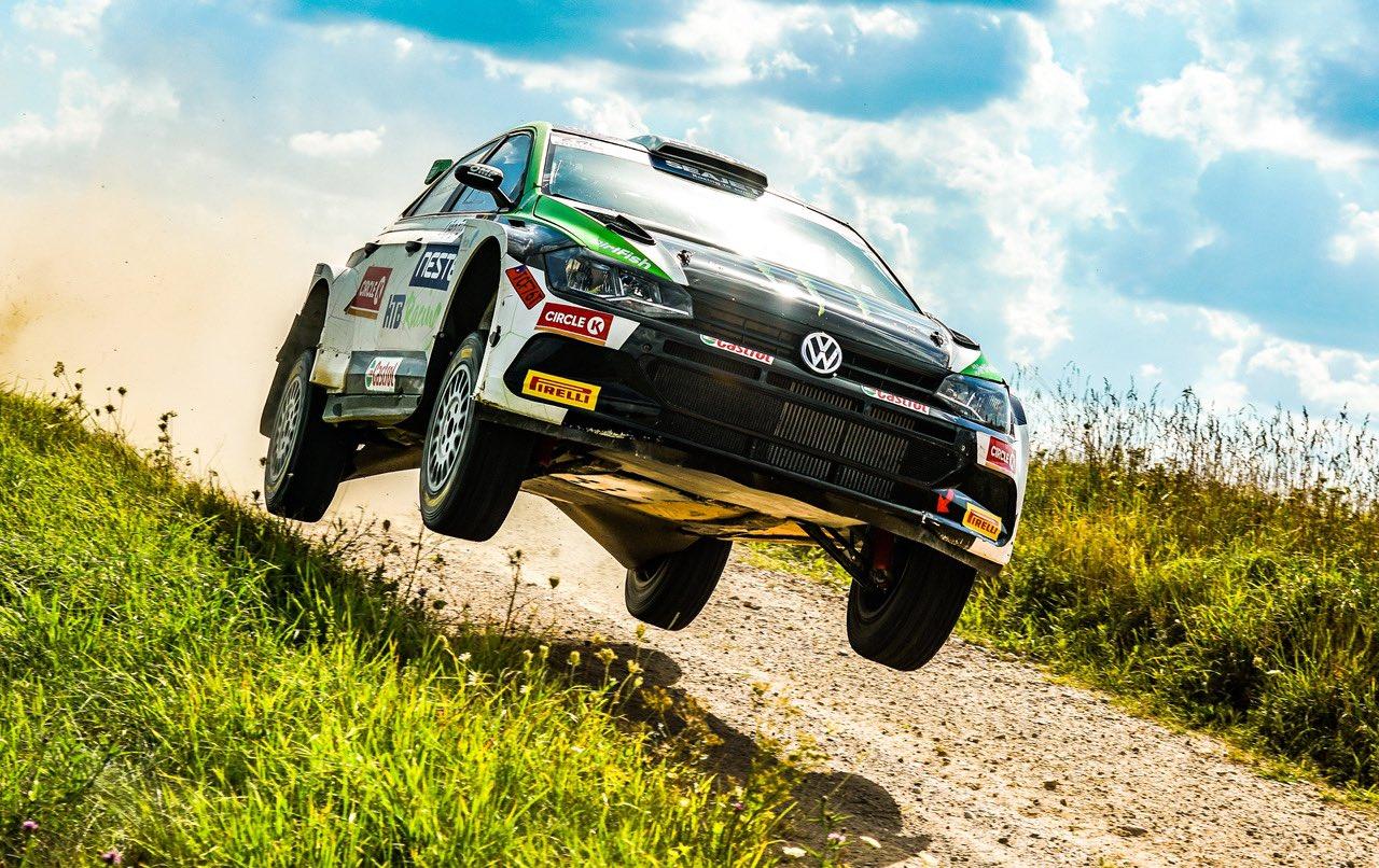 ERC: 8º Rally Liepaja [14-16 Agosto] - Página 2 Efi-PY6XkAEEDnq?format=jpg&name=large