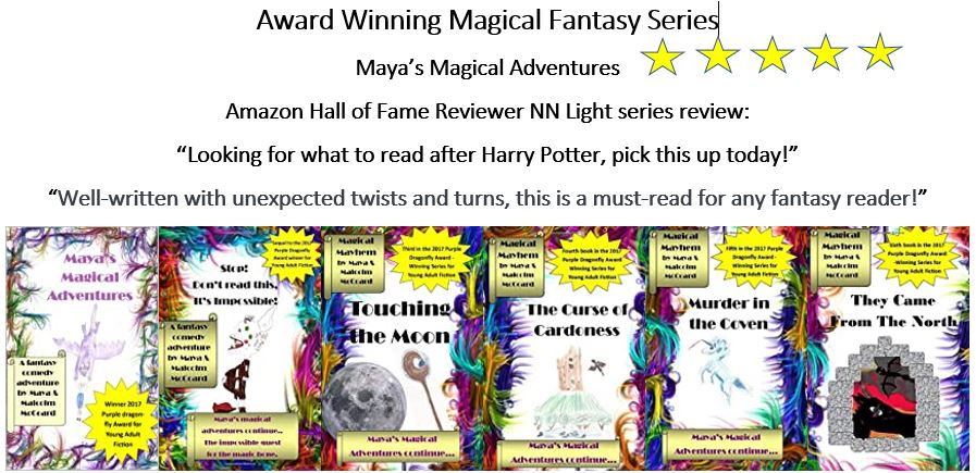 Latest review: DisneyDenizen ⭐️⭐️⭐️⭐️⭐️ HALL OF FAME TOP 50 REVIEWER PROS: - Clever and creative story that will keep the reader on her toes. - Strong female heroine. - Quirky and unusual …