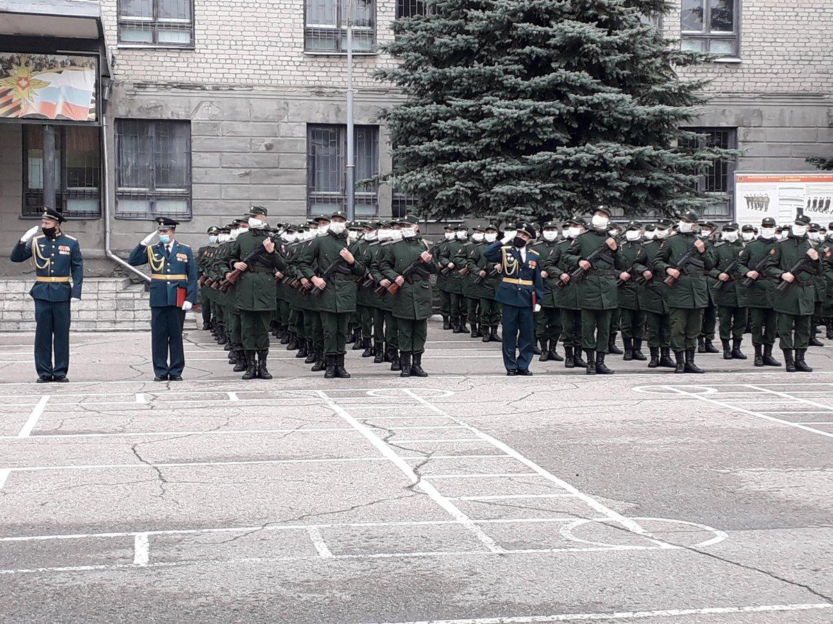 поздравление солдата с присягой присяге опасен